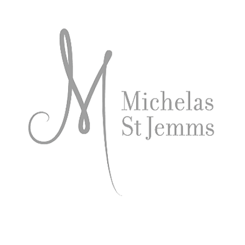 Michelas St Jemms marque employeur audit marketing communication belli développement